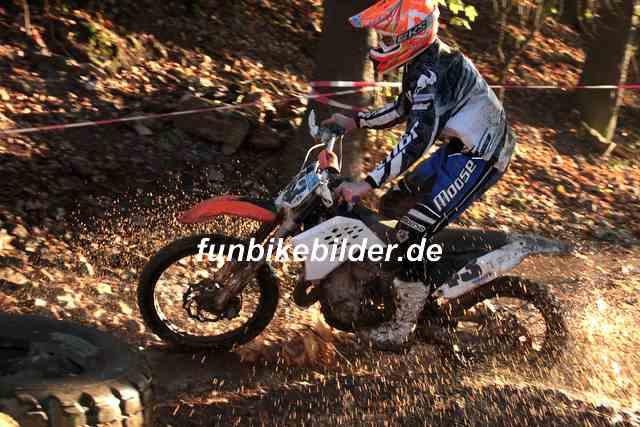 Enduro Training 15. November 2014_0057