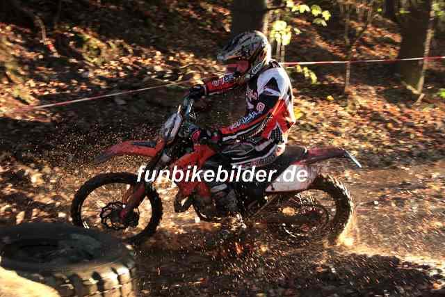 Enduro Training 15. November 2014_0058