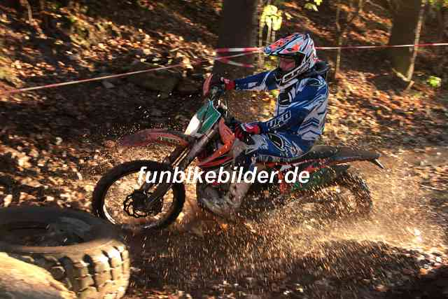 Enduro Training 15. November 2014_0060
