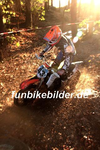 Enduro Training 15. November 2014_0062