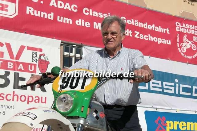 18. Classic Geländefahrt Rund um Zschopau 2018_Bild_0003
