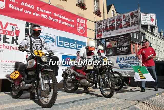 18. Classic Geländefahrt Rund um Zschopau 2018_Bild_0010