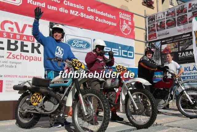 18. Classic Geländefahrt Rund um Zschopau 2018_Bild_0015