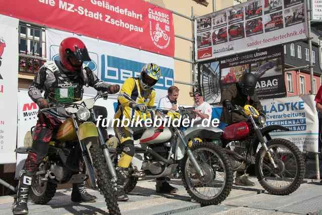 18. Classic Geländefahrt Rund um Zschopau 2018_Bild_0016