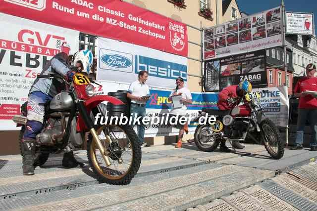18. Classic Geländefahrt Rund um Zschopau 2018_Bild_0020