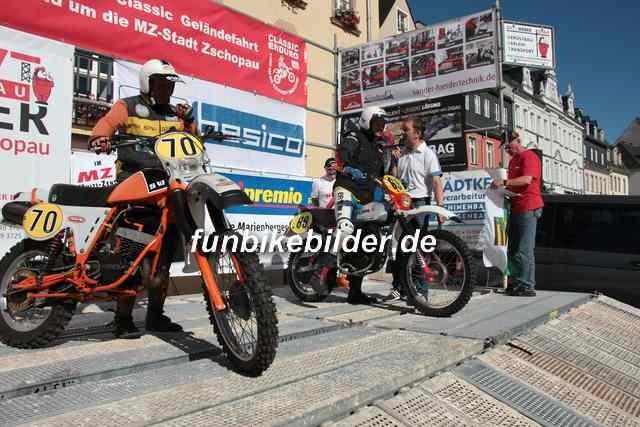 18. Classic Geländefahrt Rund um Zschopau 2018_Bild_0028