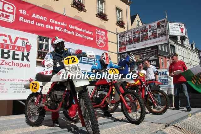 18. Classic Geländefahrt Rund um Zschopau 2018_Bild_0029