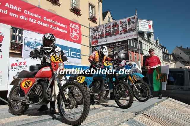 18. Classic Geländefahrt Rund um Zschopau 2018_Bild_0035