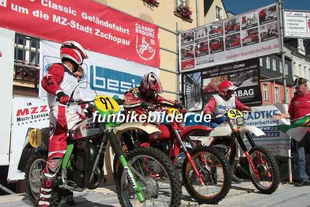 18. Classic Geländefahrt Rund um Zschopau 2018_Bild_0037