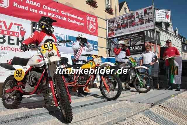 18. Classic Geländefahrt Rund um Zschopau 2018_Bild_0039