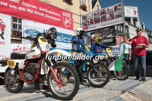 18. Classic Geländefahrt Rund um Zschopau 2018_Bild_0041