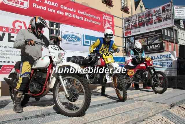 18. Classic Geländefahrt Rund um Zschopau 2018_Bild_0043