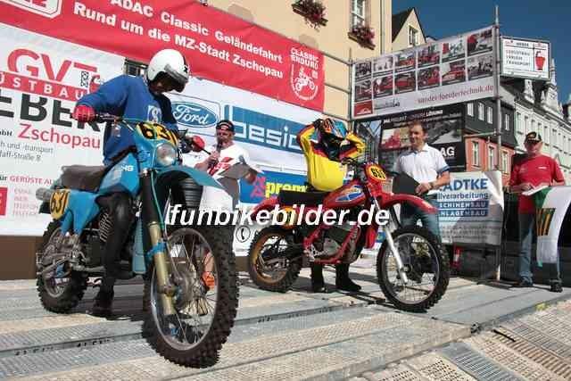 18. Classic Geländefahrt Rund um Zschopau 2018_Bild_0051