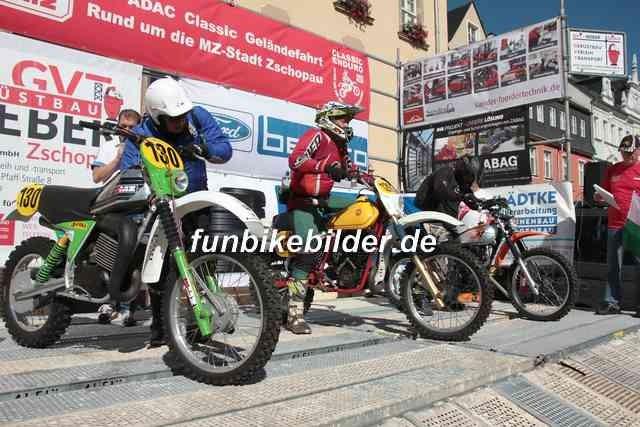 18. Classic Geländefahrt Rund um Zschopau 2018_Bild_0054