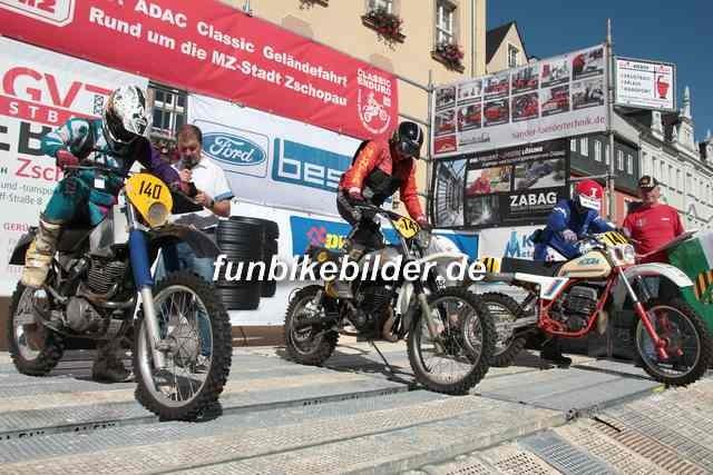 18. Classic Geländefahrt Rund um Zschopau 2018_Bild_0058
