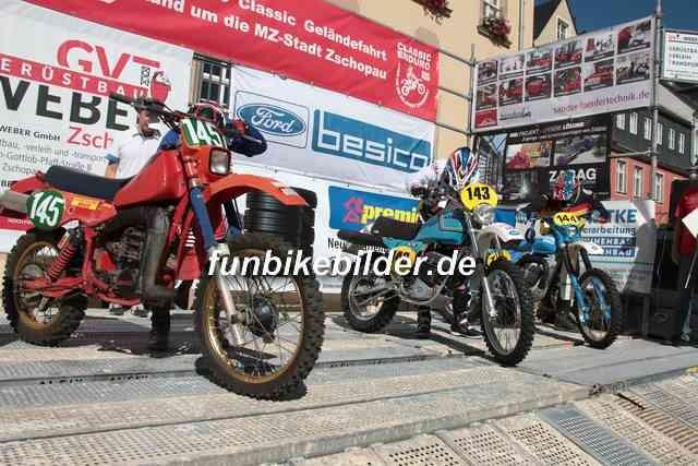 18. Classic Geländefahrt Rund um Zschopau 2018_Bild_0059