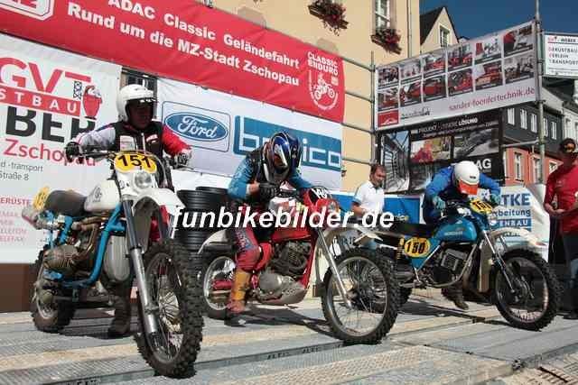 18. Classic Geländefahrt Rund um Zschopau 2018_Bild_0061