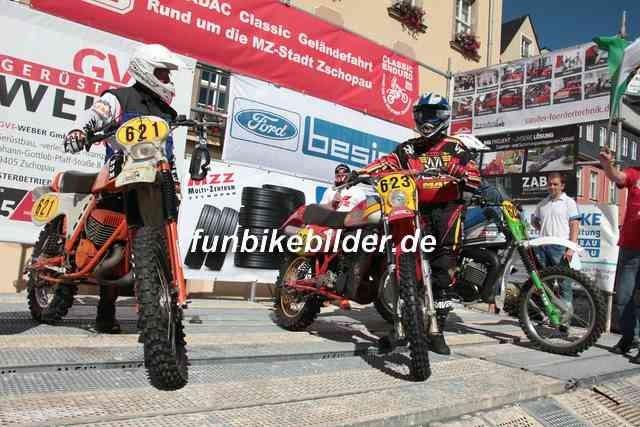 18. Classic Geländefahrt Rund um Zschopau 2018_Bild_0063