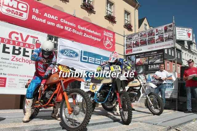 18. Classic Geländefahrt Rund um Zschopau 2018_Bild_0073