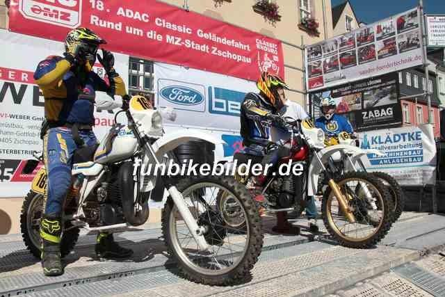 18. Classic Geländefahrt Rund um Zschopau 2018_Bild_0076