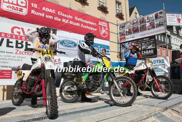 18. Classic Geländefahrt Rund um Zschopau 2018_Bild_0078