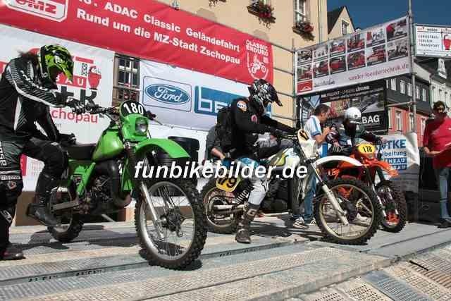 18. Classic Geländefahrt Rund um Zschopau 2018_Bild_0080