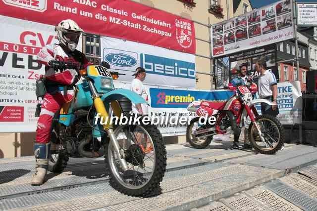 18. Classic Geländefahrt Rund um Zschopau 2018_Bild_0086