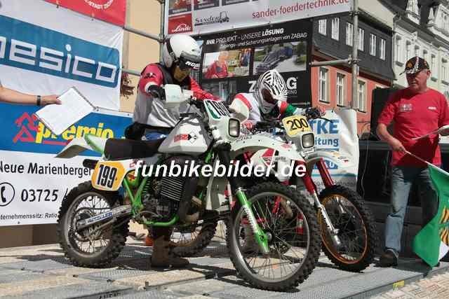 18. Classic Geländefahrt Rund um Zschopau 2018_Bild_0088