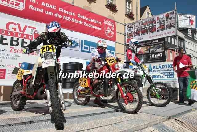 18. Classic Geländefahrt Rund um Zschopau 2018_Bild_0091