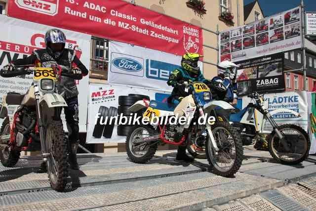 18. Classic Geländefahrt Rund um Zschopau 2018_Bild_0099