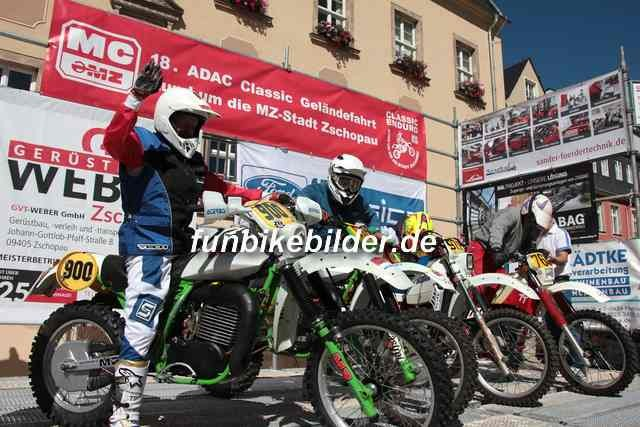 18. Classic Geländefahrt Rund um Zschopau 2018_Bild_0101