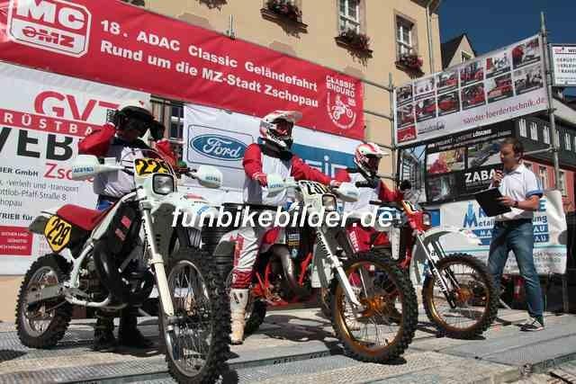 18. Classic Geländefahrt Rund um Zschopau 2018_Bild_0106
