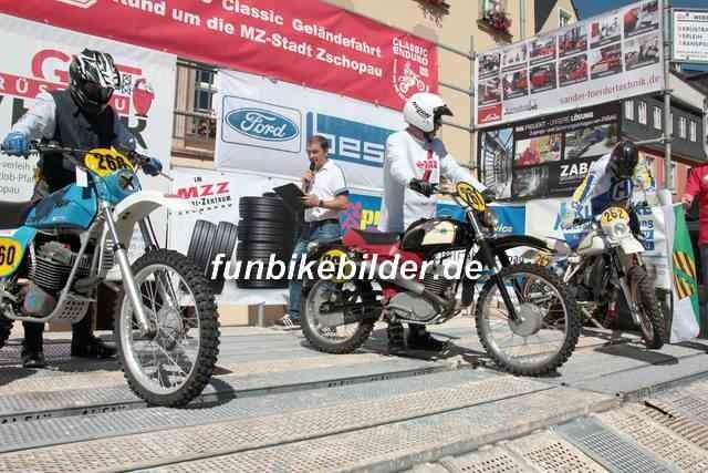 18. Classic Geländefahrt Rund um Zschopau 2018_Bild_0109