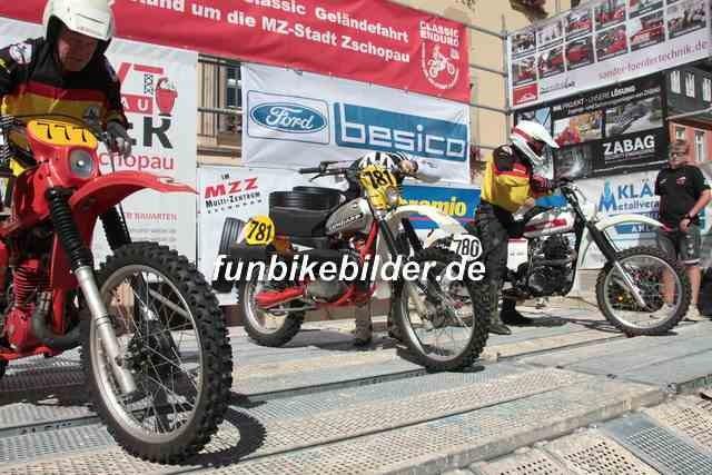 18. Classic Geländefahrt Rund um Zschopau 2018_Bild_0119