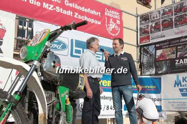 18. Classic Geländefahrt Rund um Zschopau 2018_Bild_0001