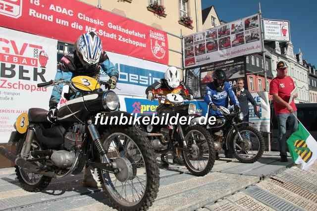 18. Classic Geländefahrt Rund um Zschopau 2018_Bild_0005