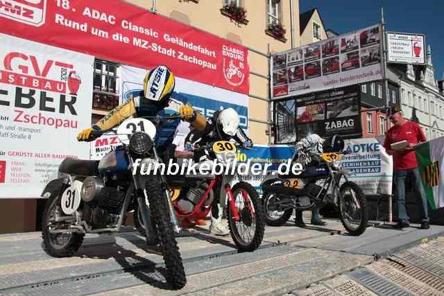 18. Classic Geländefahrt Rund um Zschopau 2018_Bild_0012