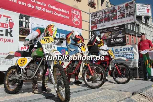 18. Classic Geländefahrt Rund um Zschopau 2018_Bild_0023