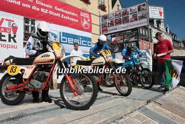 18. Classic Geländefahrt Rund um Zschopau 2018_Bild_0033