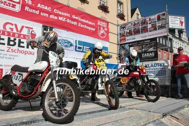 18. Classic Geländefahrt Rund um Zschopau 2018_Bild_0042