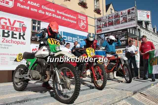 18. Classic Geländefahrt Rund um Zschopau 2018_Bild_0044