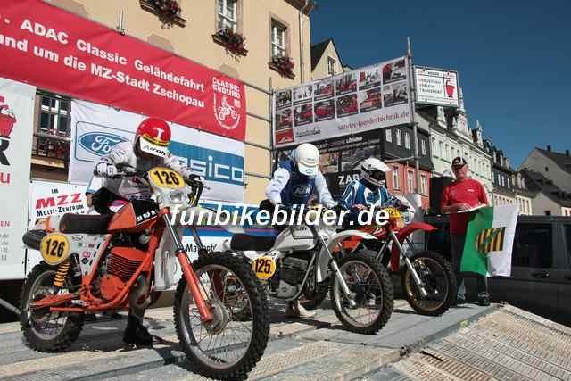 18. Classic Geländefahrt Rund um Zschopau 2018_Bild_0053