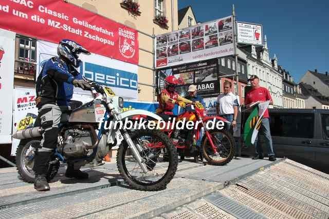 18. Classic Geländefahrt Rund um Zschopau 2018_Bild_0064