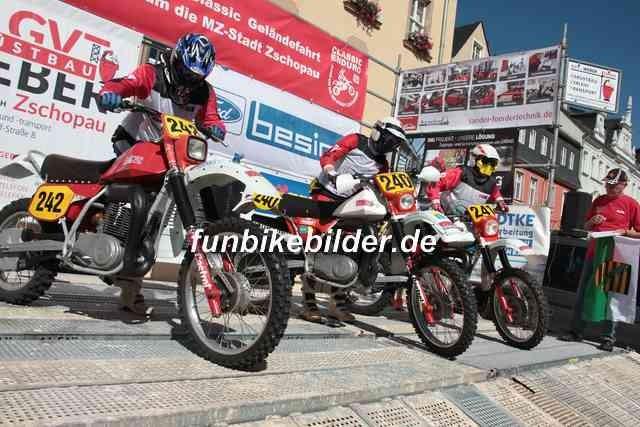 18. Classic Geländefahrt Rund um Zschopau 2018_Bild_0068