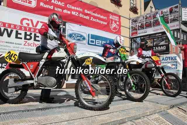 18. Classic Geländefahrt Rund um Zschopau 2018_Bild_0069