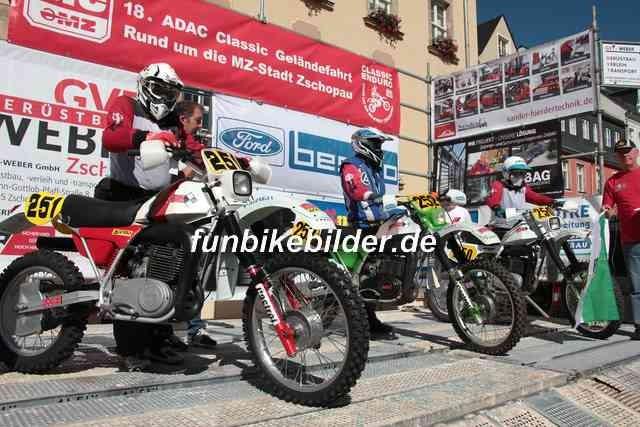 18. Classic Geländefahrt Rund um Zschopau 2018_Bild_0071