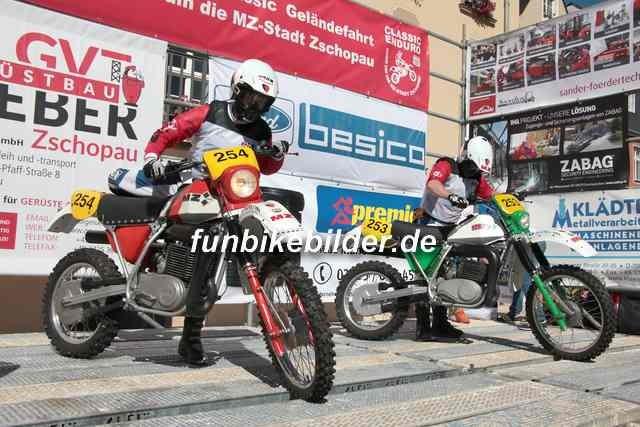 18. Classic Geländefahrt Rund um Zschopau 2018_Bild_0072
