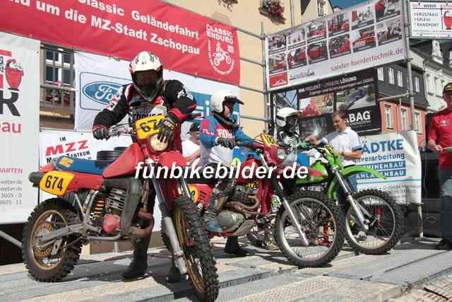 18. Classic Geländefahrt Rund um Zschopau 2018_Bild_0083