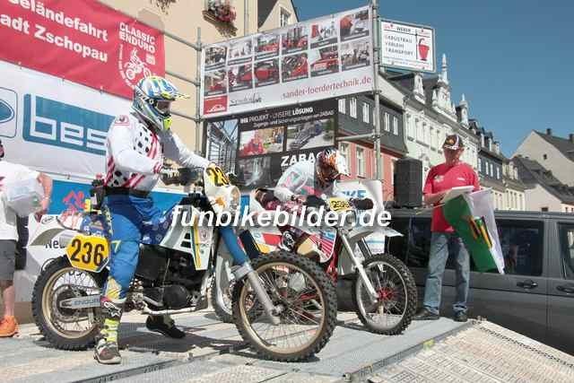 18. Classic Geländefahrt Rund um Zschopau 2018_Bild_0108