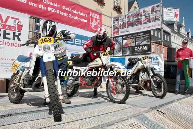 18. Classic Geländefahrt Rund um Zschopau 2018_Bild_0110